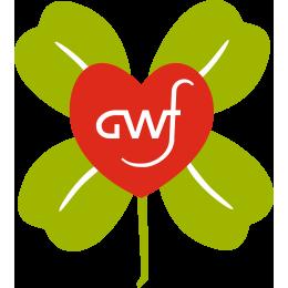 Stichting Algemeen Welzijnsfonds
